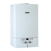 Bosch Condens 2000 W ZWB 24-1 RE kondenzációs kombi gázkazán