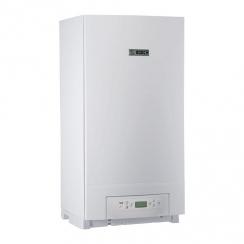 Bosch Condens 5000 W ZBR 98-2 fali kondenzációs gázkazán