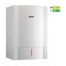 Bosch Condens 5000 WT ZWSB 30-4 E