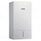 Bosch Condens 7000 W ZBR 42-3 A kon ...