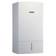 Bosch Condens 7000 W ZBR 42-3 A kondenzációs gázkazán