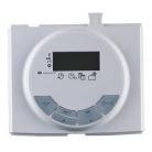 Bosch DT 10 digitális kapcsolóóra f ...