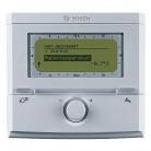 Bosch FW 200 Időjáráskövető szabály ...