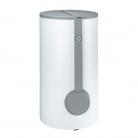 Bosch SK 500-1 Solar - 500 literes  ...