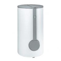 Bosch SK 500-1 Solar - 500 literes indirekt fűtésű álló kivitelű, melegvíz-tároló