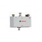 Bosch SOLAR KIT - termosztatikus ir ...