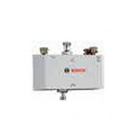 Bosch SOLAR KIT - termosztatikus irányváltó és keverőegység vízmelegítők, kombi fali kazánok napkollektoros melegvíz rásegítésére