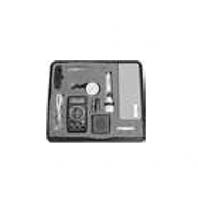 Bosch SSK szolár szerviztáska szolár rendszer vizsgálatára és gondozására
