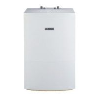Bosch ST 120-2E - 120 literes indirekt fűtésű melegvíztároló