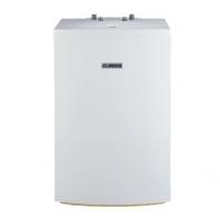 Bosch ST 160-2E - 160 literes indirekt fűtésű melegvíztároló, földön állókivitel
