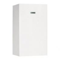 Bosch ST 65-E - indirekt fűtésű fali melegvíz tároló HT III-as design-al