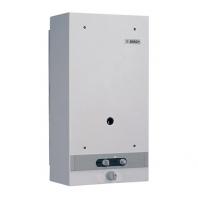 Bosch Therm 1000 SC WR 325-1 AD1 P A gázüzemű, átfolyós rendszerű vízmelegítő