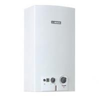 Bosch Therm WRD 14-2 G gázüzemű, átfolyós rendszerű vízmelegítő
