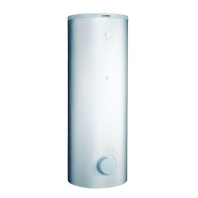 BOSCH WST 400-5C álló indirekt fűtésű melegvíz-tároló