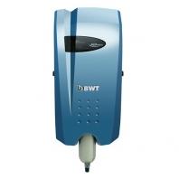 BWT AQA Nano vízkőmentesítő, DN 25