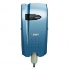 BWT AQA Nano vízkőmentesítő, DN 25 ...