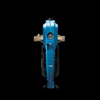 """BWT E1 egykezes higiénia vízszűrő HWS 3/4"""""""