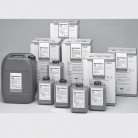 BWT Quantophos H 30 Universal polif ...