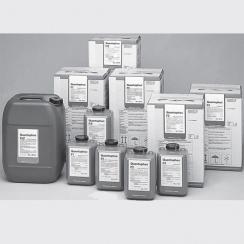 BWT Quantophos H 30 Universal polifoszfár por 1 kg