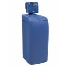 BWT AQUA Perla Bio+50 vízlágyító ...