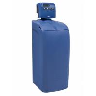 BWT AQUA Perla Bio+50 vízlágyító
