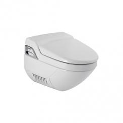 geberit aquaclean 8000plus komplett wc berendez s be p tett melegv z zuhannyal. Black Bedroom Furniture Sets. Home Design Ideas