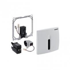 Geberit Basic UR50 automata vizelde vezérlés, infravörös, hálózati