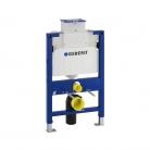 Geberit Duofix alacsony (82cm) WC s ...