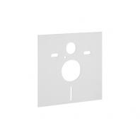 Geberit hangcsillapító készlet fali WC és bidé számára