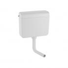 Geberit WC tartály AP112 (Fontana)  ...