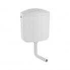 Geberit WC tartály AP117 (Montana D ...