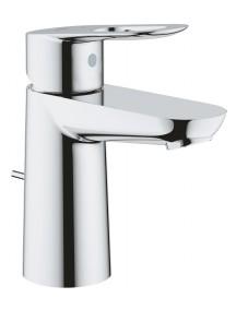 Grohe BauLoop egykaros mosdócsaptelep S-Size