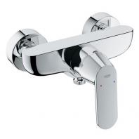 Grohe Eurosmart Cosmopolitan egykaros zuhany csaptelep, króm