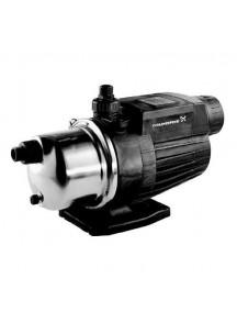 Grundfos MQ 3-25 szivattyú (házi vízellátó rendszer)