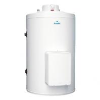 Hajdu indirekt fűtésű forróvíz tároló, álló villamos pótfűtés nélküli