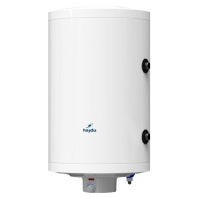 Hajdu indirekt fűtésű forróvíz tároló, villamos pótfűtés nélküli 200 L
