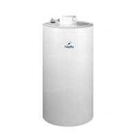 Hajdu nagy teljesítményű indirekt fűtésűtárolós vízmelegítő, 160 L