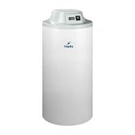 Hajdu nagy teljesítményű indirekt fűtésűtárolós vízmelegítők, 160 L