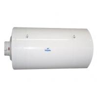 Hajdu villanybojler, zártrendszerű, fali, vízszintes kivitelű, 120 L