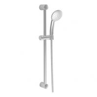 Hansa BasicJet 2 zuhany szett - 60 cm hosszú zuhanyrúd