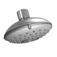 Hansa BasicJet 3 funkciós zuhanyfej