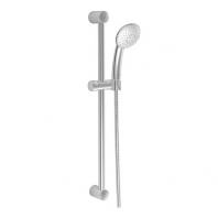 Hansa BasicJet zuhany szett - 60 cm hosszú zuhanyrúd