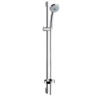 Hansgrohe Croma 100 Multi/U'C zuhanyszett