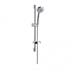 Hansgrohe Croma 100 Multi/Unica'c zuhanyszett - szerelvenyaruhaz.hu - online webáruház