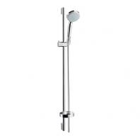 Hansgrohe Croma 100 Vario Ecosmart/U'C zuhanyszett 27653000