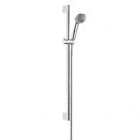 Hansgrohe Crometta 85 Multi/Unica zuhanyszett