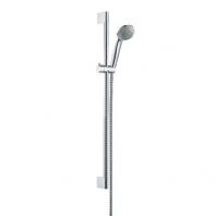 Hansgrohe Crometta 85 Vario /Unica zuhanyszett