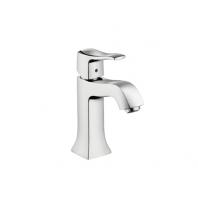 Hansgrohe Metris Classic egykaros mosdó csaptelep DN15
