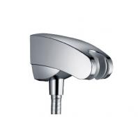 Hansgrohe Porter'E zuhanytartó