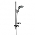 Hansgrohe Raindance E 120 AIR 3jet/ ...